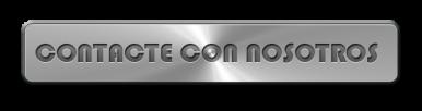Abogados Leganés - Contacte con nosotros